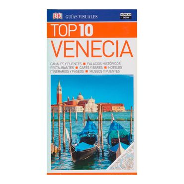 guias-visuales-top-10-venecia-9788403516878