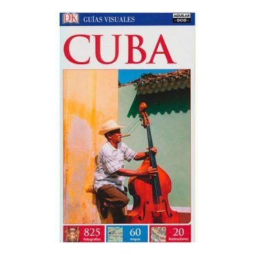 guias-visuales-de-cuba-9788403517233