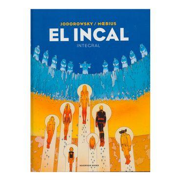 el-incal-integral--9788416709298