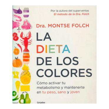 la-dieta-de-colores-9788425353888