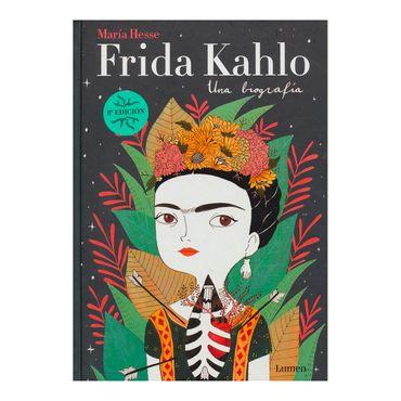 frida-kahlo-una-biografia-9788426403438