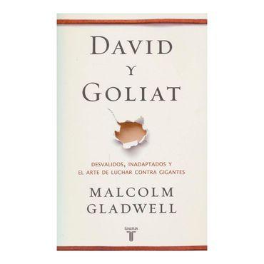 david-y-goliat-9788430607297