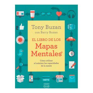 el-libro-de-los-mapas-mentales-9788479539634