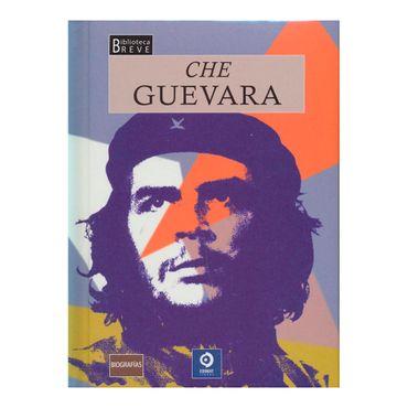 che-guevara-9788497649537