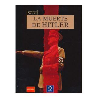 la-muerte-de-hitler-9788497649636