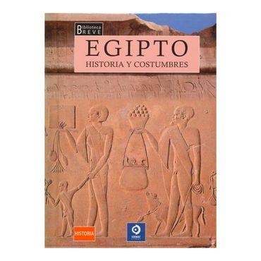 egipto-historias-y-costumbres-9788497940078