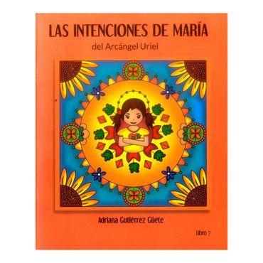 las-intenciones-de-maria-9789584800480