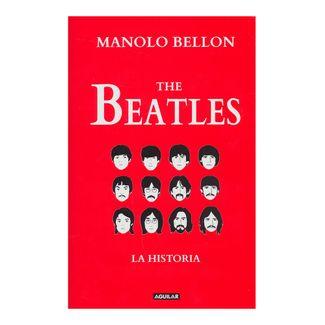 the-beatles-la-historia-1950-2016-9789585425200