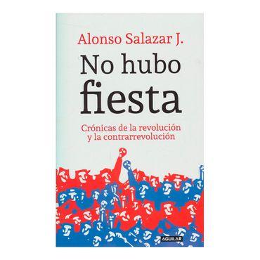 no-hubo-fiesta-9789585425248