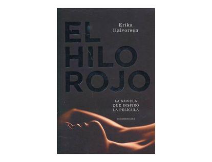 el-hilo-rojo-9789585429031