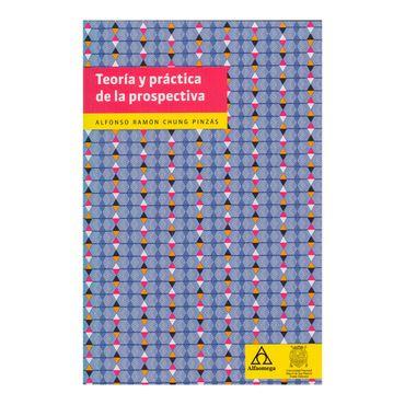 teoria-y-practica-de-la-prospectiva-9789587782653