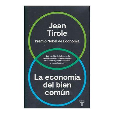 la-economia-del-bien-comun-9789589219348