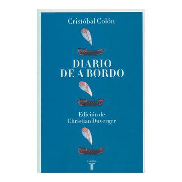 diario-de-a-bordo-9789589219355