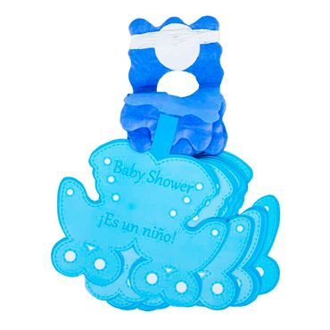 feston-impreso-baby-shower-color-azul-7705718202069