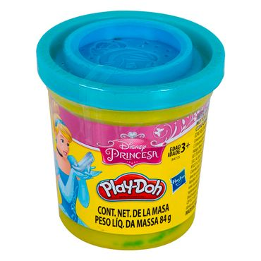 plastilina-play-doh-princesas-x-1-lata-b4775-de-89-g-630509392391