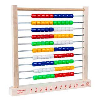abaco-horizontal-con-100-cuentas-grandes-madera-plastico-799489245421