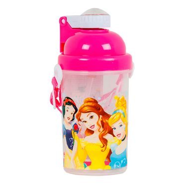 botilito-de-plastico-con-cordon-princesas-7450030343227
