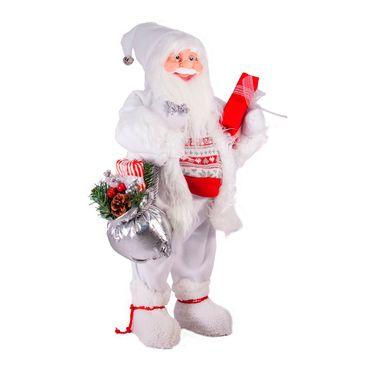 papa-noel-de-60-cm-de-pie-con-saco-tejido-color-blanco-y-rojo-7701016138444