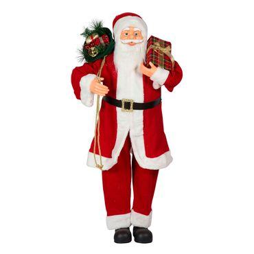 papa-noel-de-110-cm-de-pie-con-regalo-color-rojo-y-blanco-7701016138895