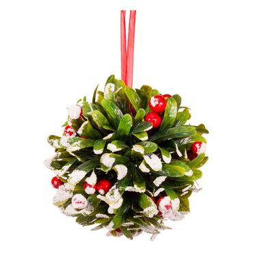 adorno-navideno-de-hojas-y-frutos-rojos-7701016152983