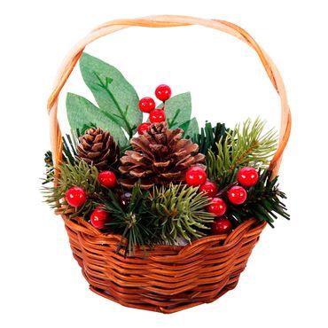 canasto-navideno-con-pinas-hojas-y-frutos-rojos-7701016163606