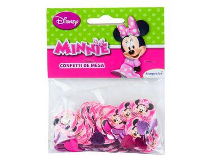 confeti-mixto-de-minnie-7703340005515