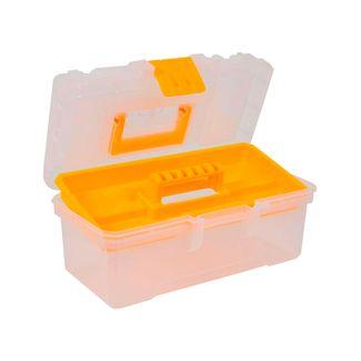 caja-organizadora-transparente-con-compartimiento-82676207907
