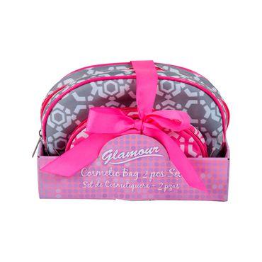 cosmequitera-gris-con-rosa-341180752052