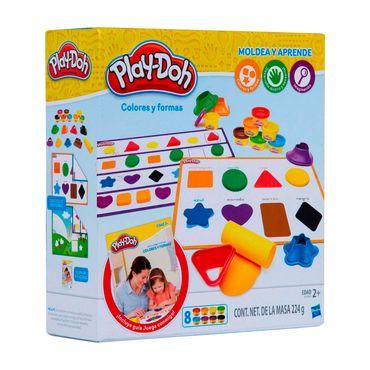 plastilina-play-doh-set-de-aprendizaje-b3404-630509380800