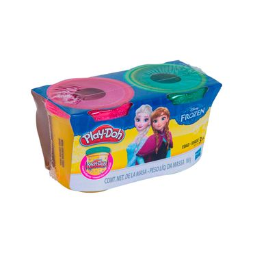 plastilina-play-doh-princesa-x-2-latas-b4774-630509392377