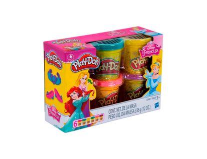 plastilina-play-doh-princesas-x-6-latas-b4773-630509392964