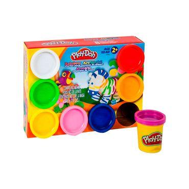 caja-play-doh-x-8-colores-653569998488