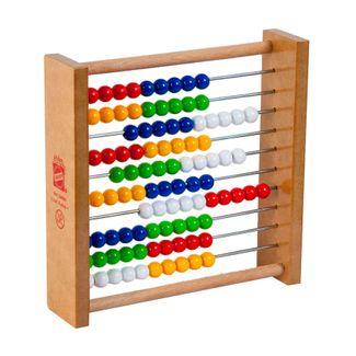 abaco-horizontal-con-100-cuentas-madera-plastico-799489245605