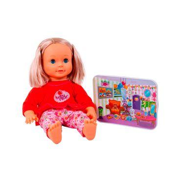baby-nice-con-tablet-de-juguete-4895006790699