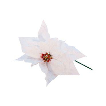 pick-de-23-cm-poinsettia-blanca-7701016150996