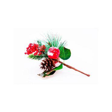 pick-de-24-cm-con-pina-y-frutos-rojos-7701016151467