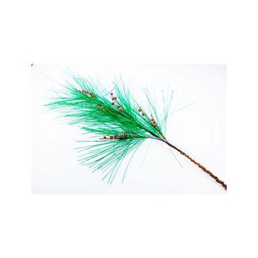 pick-de-rama-navidena-de-84-cm-espiga-con-frutos-rojos-7701016151511