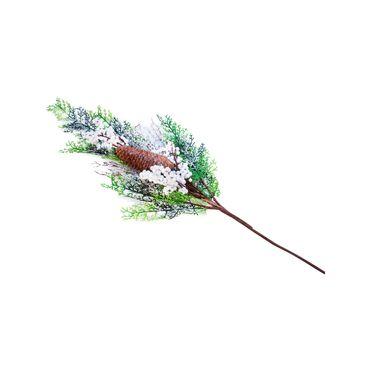 rama-de-72-cm-con-pina-y-frutos-blancos-7701016152907