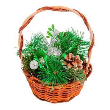 canasta-navidena-con-planta-diseno-tejido-en-madera-7701016163866