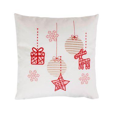 cojin-de-40-cm-con-bordado-de-adornos-para-arbol-color-blanco-7701016168939