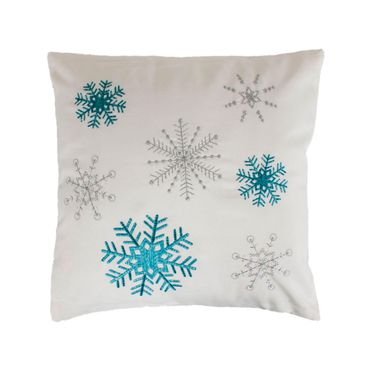 cojin-de-40-cm-adornado-con-copos-de-nieve-color-blanco-7701016168953