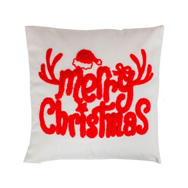 cojin-navideno-diseno-merry-christmas-7701016169011