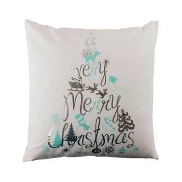 cojin-navideno-diseno-a-very-merry-christmas-7701016169035