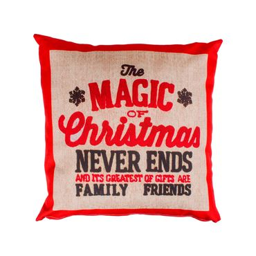 cojin-navideno-diseno-the-magic-of-christmas-7701016222716