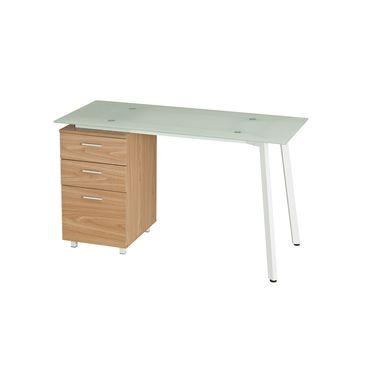 escritorio-stanford-9-7707352604117