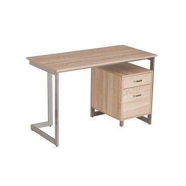 escritorio-young-7707352604087