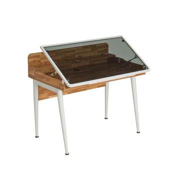 escritorio-hickory-7707352604094