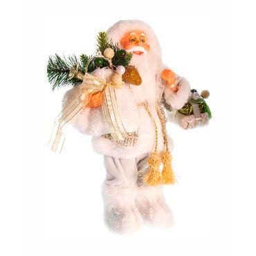 papa-noel-de-30-cm-de-pie-con-regalos-color-verde-y-blanco-7701016138215