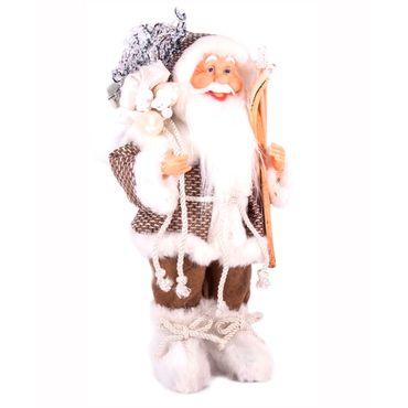 papa-noel-de-pie-con-esquies-y-bolsa-de-regalos-7701016138277