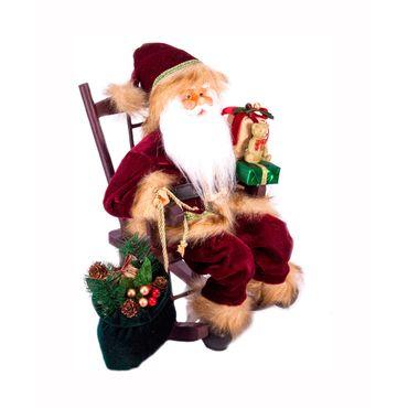 papa-noel-en-silla-mecedora-con-regalos-7701016138543